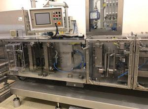 Bossar B-1600STD Вертикальный упаковочный автомат