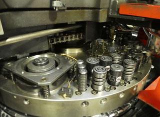 Amada EMK 3610 NT P00324100