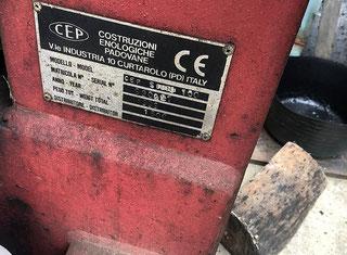 CEP SR10 100 P00324101