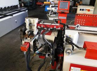 Akyapak ABM 38 P00324110
