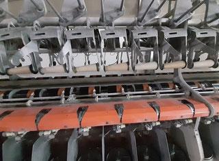 Saurer VTS 07 P00324112