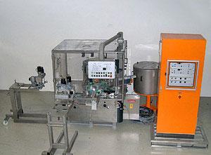 Riempitrice - Attrezzature varie Inova VPVM 4021