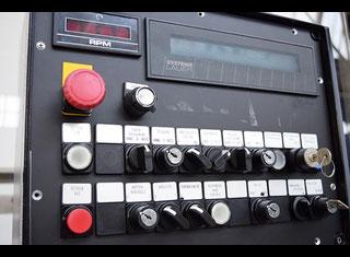 Iwka / Oystar TFS 20 P00325028