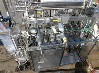 Makran 8 Head Flow Meter Control P00325045