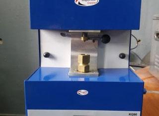 Bosch EPS 205 P00325052