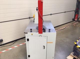 Transpak TP-702-59 P00325058