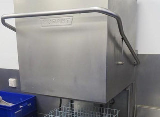 Boku / Rego / Capigiani / Hubert Cloix Complete bakery line P00325063