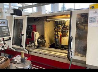 Studer S 40 CNC P00325065