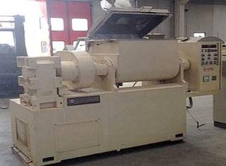 Apinox 300 P00325078