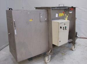 ERPI 500 L Mixer