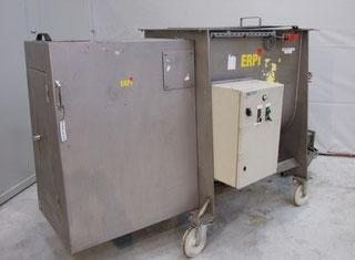 Erpi 500 L P00325081