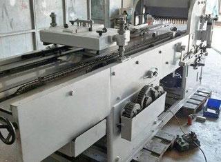 Bindler Mogul Line P00325087