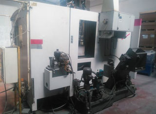 Stama MC 326/Twin P00325088