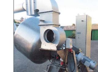 Dumoulin TVV 1400 P00325099