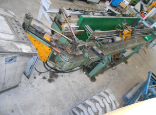 Tejero H-65-OP P00325105