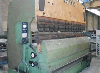 Mebusa RG -203 P00325106