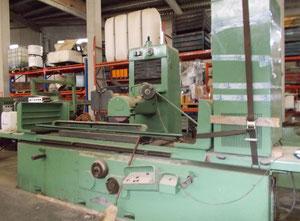 Brown Boveri QUB-180-16 Schleifmaschine