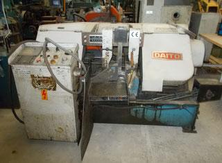 Daito GA 330 W P00325112