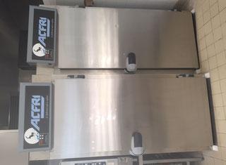 Acfri AR80P740/RL P00326047