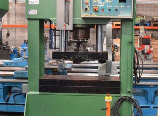 Trunz SHM 110 P00326053