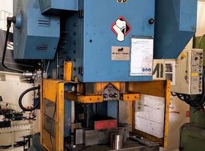 Prensa excéntrica Sangiacomo T 63 RCE