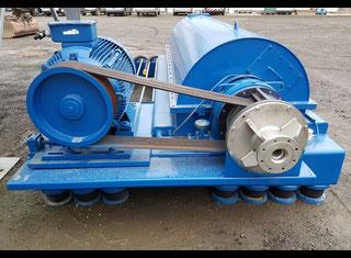 KHD SC4-02 P00326057