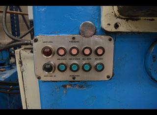 Gozua RH-60 P00326072