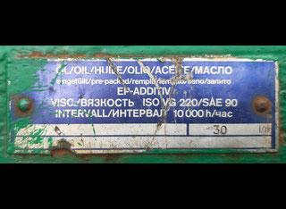 - 5500 mm P00326082