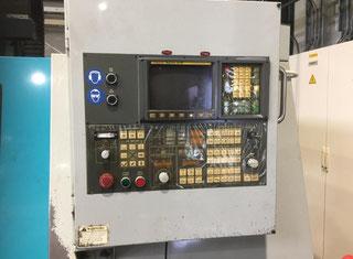 Feeler FC 1300A P00326086