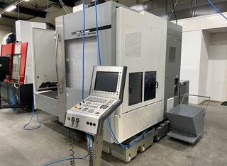 Deckel Maho DMC 64V Linear P00326089