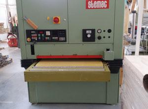 Stefani 1K 1100 Breitbandschleifmaschine