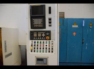 Bocca Malandrone R 50 CF - CNC P00326107