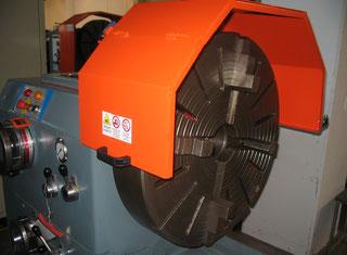 Giana 350 P00326109