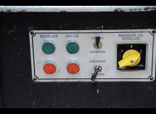 Izpe RSC 110 P00326110