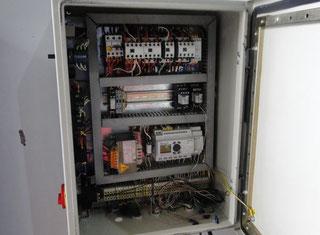 Dirinler CDCS 1500 P81 P00326111