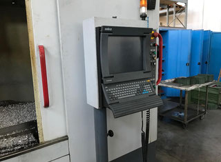 Aerre CL 60150 K P00326126