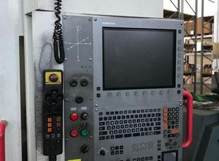 MAS MCV 1016 Quick P00326127