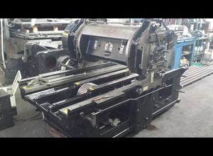 Heidelberg SBG 56x77 Высекальная машина