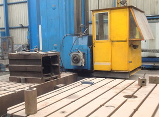 Pama FT 160 P00326129
