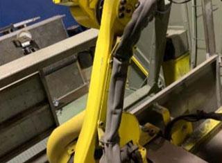 Fanuc ArcMate 100 LB P00326130