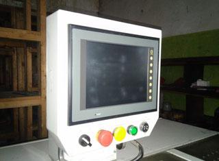 Omori SE - 5600A - BX P00326133