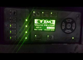 Emba 2400 P00327001