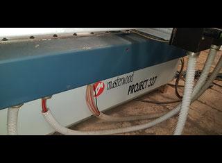 Masterwood Project 327 P00327016