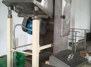 ALTA Н20-ipa Lebensmittelmaschinen