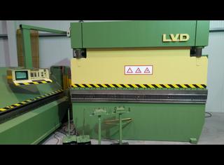 LVD PPNMZ110-30 P00327029