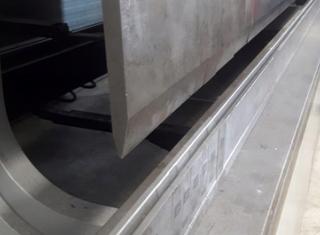 LVD PPEB 125 tons x 4100 mm P00327031