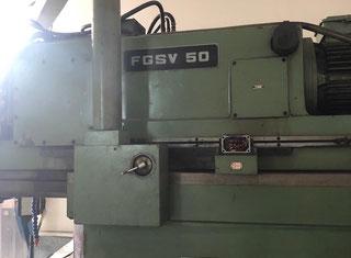 TOS FGSV 50 P00327040