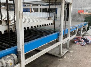 Uniglass UGF 2400 x 4200 P00327044