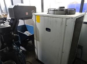 Centre d'usinage 5 axes Maxxmill 500