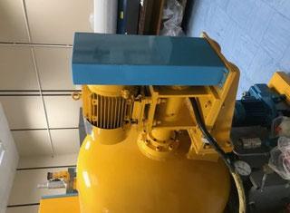 Lbbc Electric P00327068